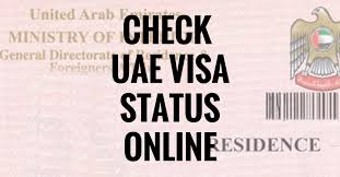 New UAE Visa Rules: Visit visa-holders have one month to leave or change their status